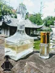Conques - Power and Success | 3ml - 30ml